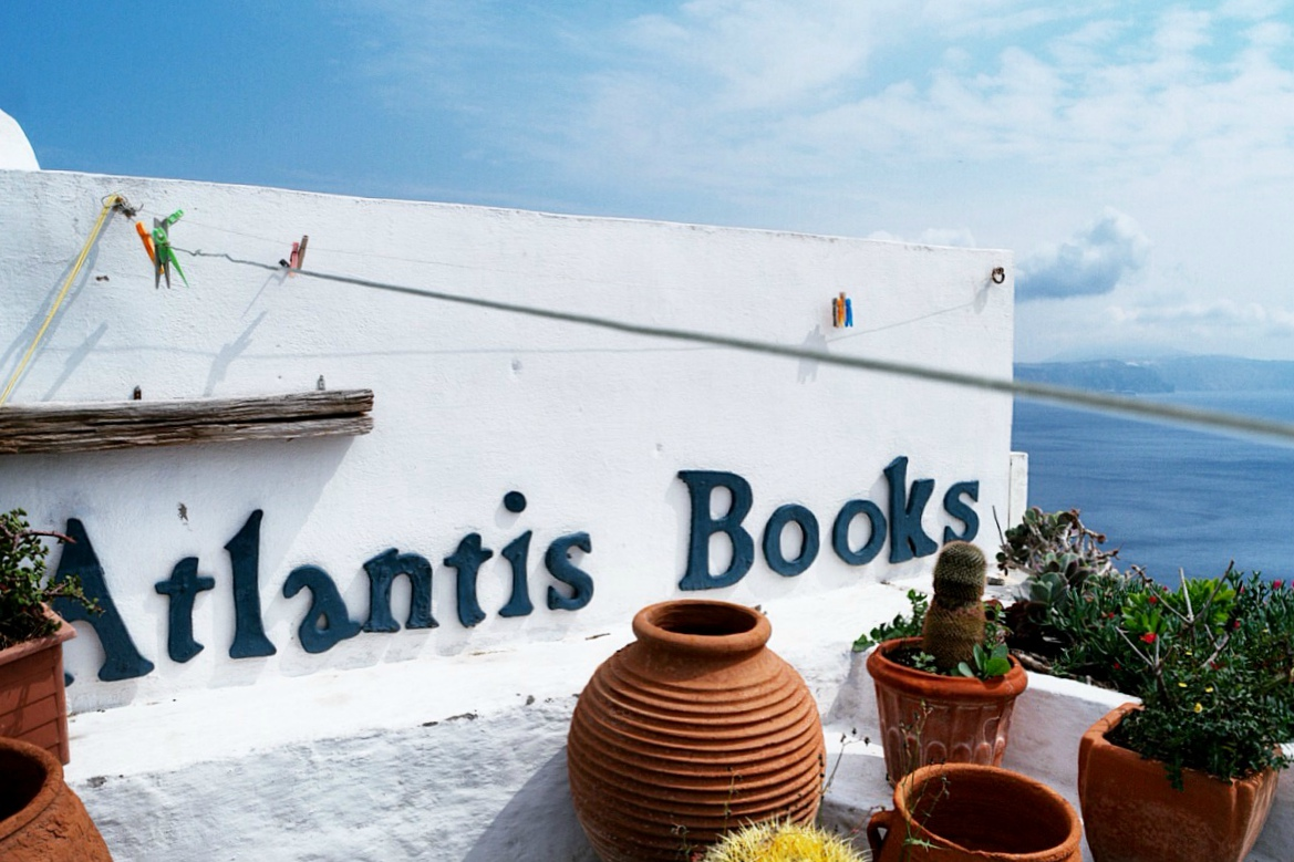 atlantis-books-terrace
